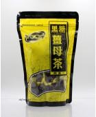 480g 台灣黑糖薑母荼
