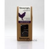 英國Teapigs茶包-EnglishBreakfast英式早餐茶