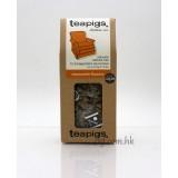 英國Teapigs 茶包 - Chamomile Flowers  洋甘菊茶