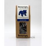 英國Teapigs茶包-EarlGreyStrong香濃伯爵茶