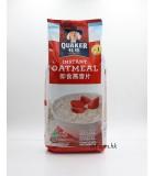800g桂格即食燕麥片