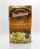 116.4g IDAHOAN 香滑牛油黃金薯蓉