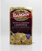 113.4g IDAHOAN 墨西哥風味芝士薯蓉