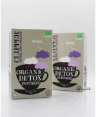 40g Clipper - 有機排毒茶 (20茶包)