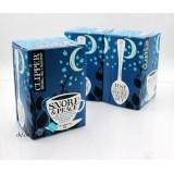 30g英國Clipper-有機甘菊檸檬香蜂草及薰衣草茶