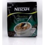 (袋裝)雀巢三合一即溶白咖啡-無甜