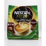 (袋裝)雀巢咖啡-榛子