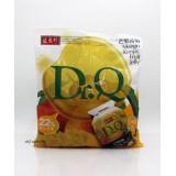 265g盛香珍Dr.Q蒟蒻。芒果