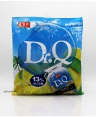 265g盛香珍Dr.Q蒟蒻。檸檬