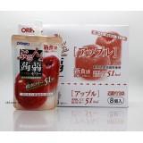 130g(錫袋)ORIHIRO蒟蒻者喱。蘋果味