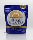 280g日本日東紅茶。皇家奶茶