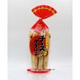 272g日本鱈魚芝士腸-辣味