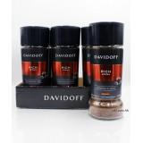 德國DAVIDOFF咖啡-RICHAROMA