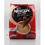 17.5g(條裝)Nescafe雀巢咖啡。香滑