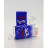 (大裝)Tempo紙巾