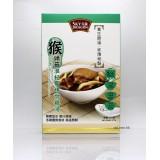 天龍牌雞湯。猴頭菇淮杞響螺燉
