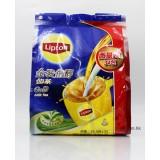 (34片裝)Lipton金裝奶茶沖劑