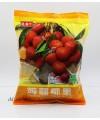 400g(袋裝) 盛香珍 - 蒟篛椰果