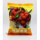 400g(袋裝)盛香珍-蒟篛椰果-荔枝
