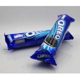 137g(筒裝)OREO夾心餅