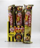 百邦迷你條裝 - 神虎鹽味薯片