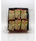 24g嘉頓檸檬夾心餅(獨立包裝)