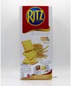 200gRITZ餅乾--小麥