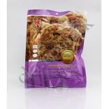 115g座山飯焦乾-肉鬆(紫色)
