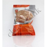 115g座山飯焦乾-米餅(橙色)