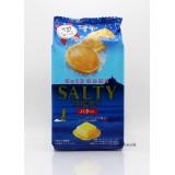 100g(獨立包裝)桃哈多鹽味牛油餅