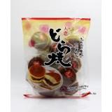 150g(獨立裝)天惠銅鑼燒-紅豆沙餅