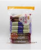 146g 信洲 歐風煎餅( 香草/花生/朱古力 )