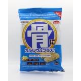 109g (袋裝) 濱田營養骨餅 - 牛油玄米