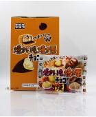 35g 松尾 烤甜薯燒粟子朱古力