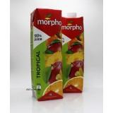 1L.Morpho果汁。什果