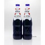 330mlKronenbourg1664。BLANC(白啤酒)