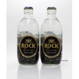 RockyMountain。SodaWater