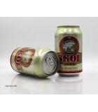 330ml 獅威啤酒