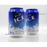 330ml藍冰啤酒