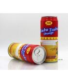 240ml四洲經典粒粒橙汁