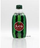 330ml Tomomasu 西瓜味蘋果酒