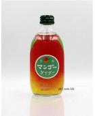 330ml Tomomasu 芒果味蘋果酒