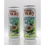 310ml(罐裝)COCOMAX椰青水