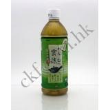 淳茶舍-雲抹日式綠茶
