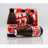 120ml日本奧樂蜜C維他命飲品