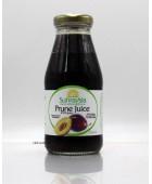 250mlSunraysia果汁。西莓汁