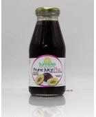 250mlSunraysia果汁。西莓汁(加鈣及葉酸)