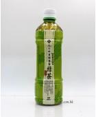 (樽裝) 道 地 - 北川半兵衛日式綠茶