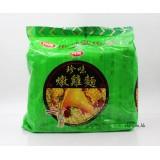 90g四洲湯麵-珍味燉雞