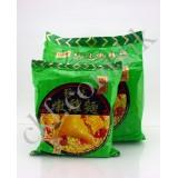 100g四洲湯麵-珍味燉雞湯麵5包庄